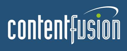 Content Fusion